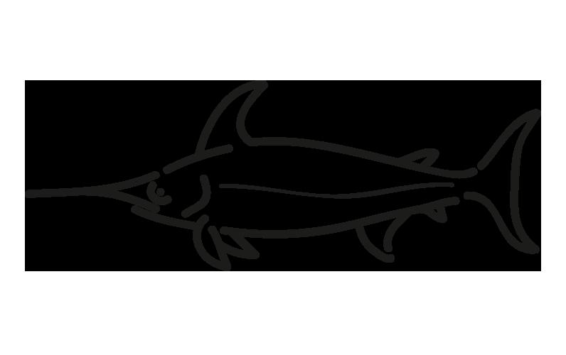 producto-ficha-pez-espada_frio-antartic