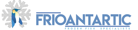 FrioAntartic Logo