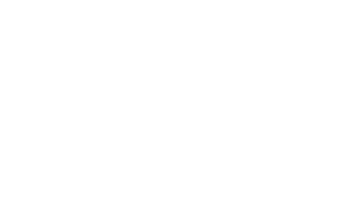 logotipo seafresh
